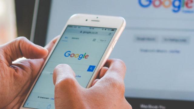 Google Free Services